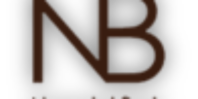 Logo annonse